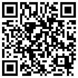 微信图片_20200627145903.jpg