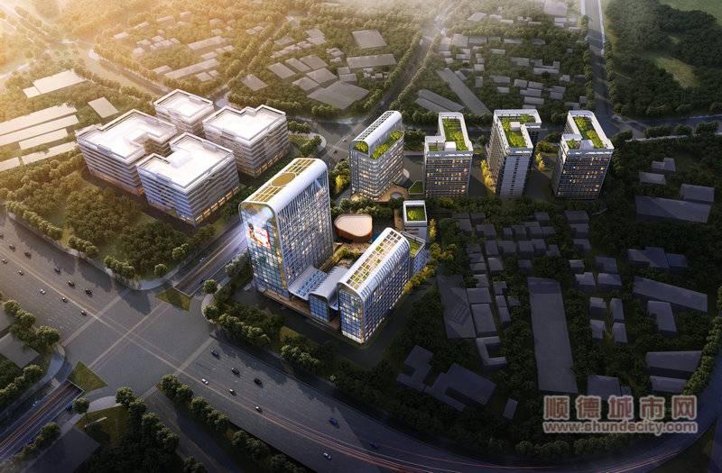 中建国际·创新智慧城项目规划效果图.jpg