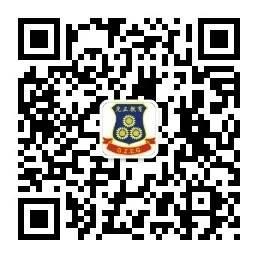 杏鑫光正 公众号二维码.jpg