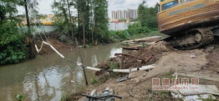 林上河三河線危橋拆除后_副本.jpg